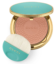 gucci beauty