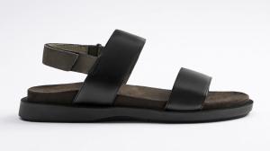 chanel dad shoe