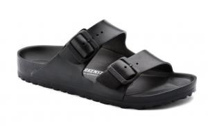 dad shoe hype