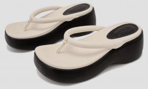 dad shoe