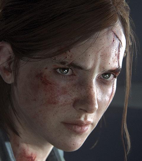 The Last Of Us part II: eindelijk een nieuw spel voor game girls