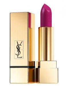 Ysl Fuschsia rouge lippenstift