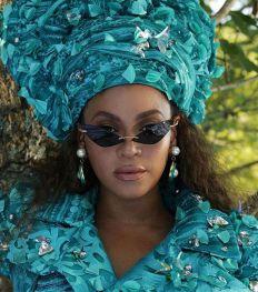 We Love: Beyoncé draagt Belgische juwelen in nieuwe video