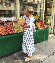 Food: alle niet te missen markten van Brussel