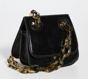 handbag trend