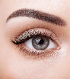 Beauty tips: zo laat je jouw mascara langer meegaan