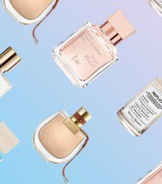 Musthave: dit is het perfecte parfum volgens jouw sterrenbeeld