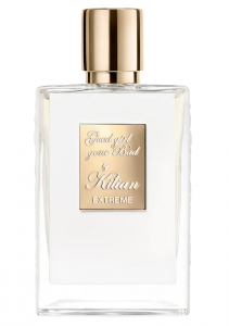 by killian parfum