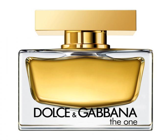 Musthave: dit is het perfecte parfum volgens jouw sterrenbeeld - 10