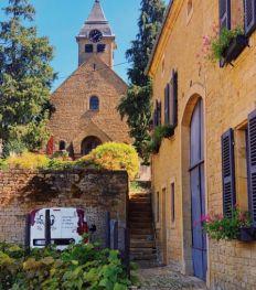 Staycation: dit charmante dorpje wordt de Provence van België genoemd