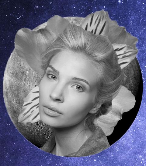 Hallo Virgo Season: dit gebeurt er met jouw sterrenbeeld