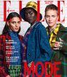 Het ELLE België septembernummer: is de modewereld klaar voor verandering?