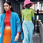 Luidkeels! Toon je wereldbeeld via je outfit