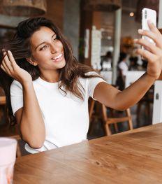 Getest: werken deze 5 Tiktok beauty hacks echt?