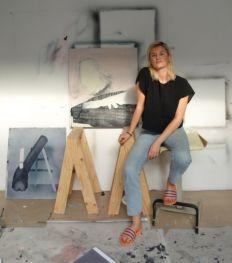Deze expo wil Wallonië en Vlaanderen verenigen door middel van kunst