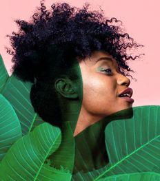 We Love: deze 4 natuurlijke beautylijnen zijn verrassend betaalbaar