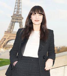 Interview: Chanel make-up artieste Lucia Pica verklapt haar beautytips