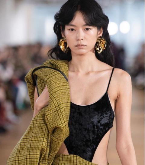 Fashion week 2020: alles wat je moet weten over de naderende modemaand