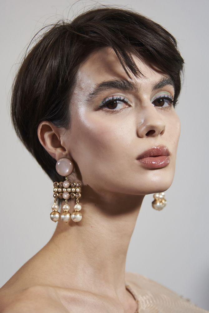 make-uptrends wenkbrauwen zeep