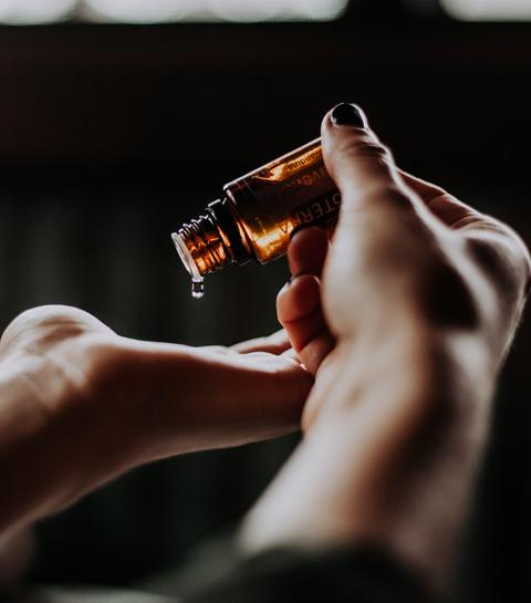 Boost je weerstand met homeopathie