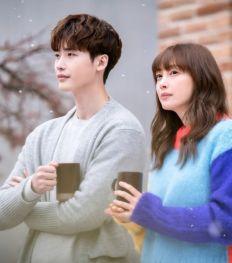 5 superromantische Zuid-Koreaanse series op Netflix om te bingen deze winter