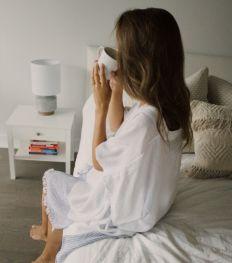 7 tips om instant te ontstressen