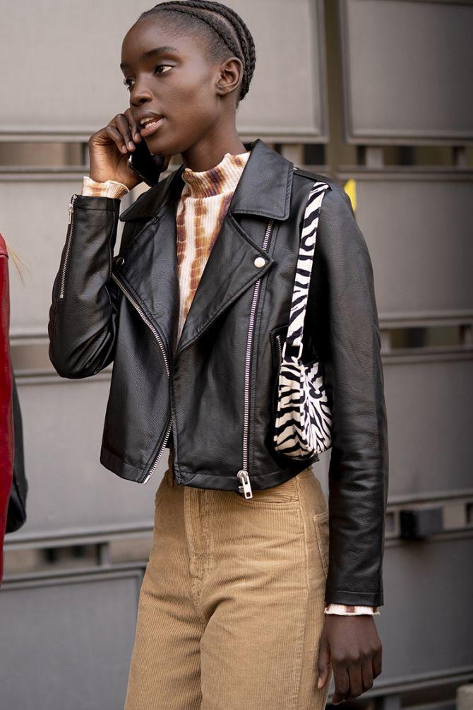 Fashion weeks 2020: dit zijn de allerbeste streetstyle looks van de modeweken - 4