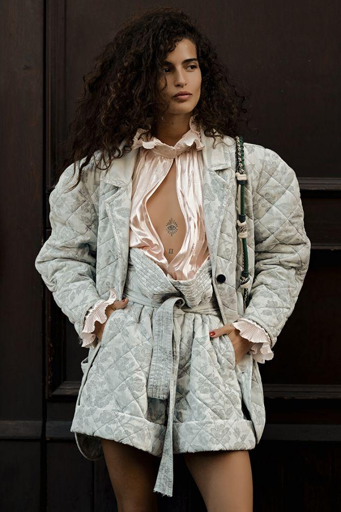 Fashion weeks 2020: dit zijn de allerbeste streetstyle looks van de modeweken - 7