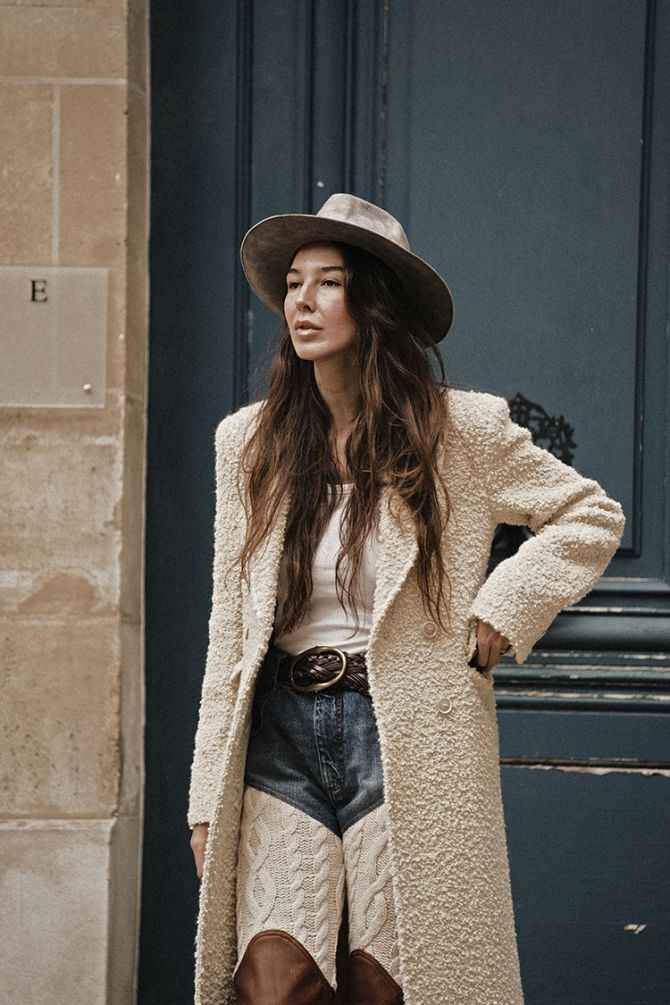 Fashion weeks 2020: dit zijn de allerbeste streetstyle looks van de modeweken - 58