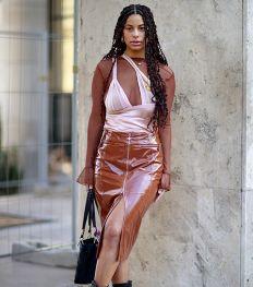 Fashion weeks 2021: dit zijn de allerbeste streetstyle looks van de modeweken