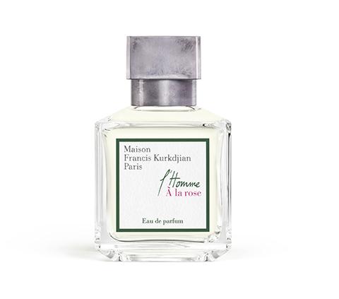 Interview du parfumeur Francis Kurkdjian : Je veux créer des fragrances qui durent au moins 10 ans - 2