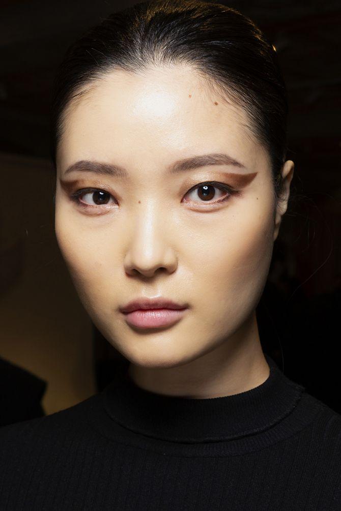 make-uptrends herfst 2021