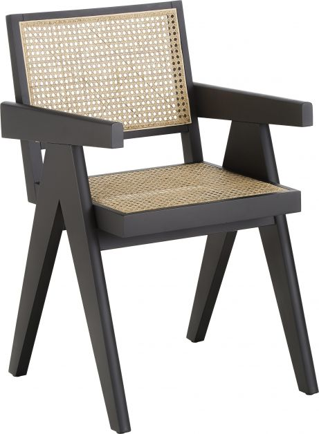 westwing deco meubelen budget goedkoop