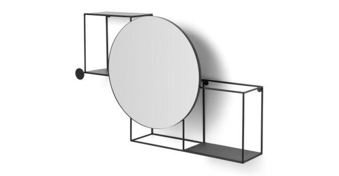 spiegel made betaalbare meubelen