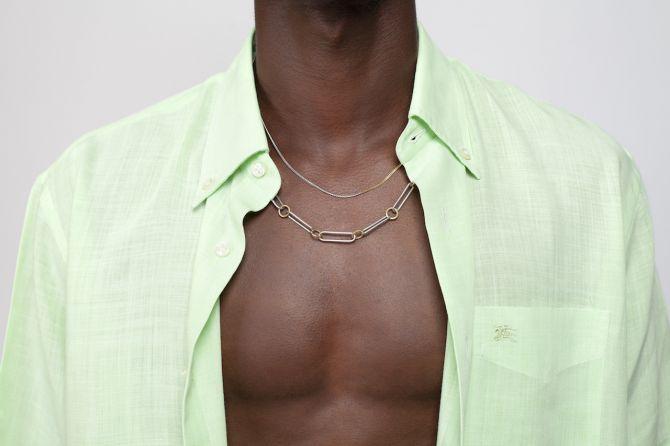 WE LOVE: Alexandre Hekkers, uniseks juwelen gemaakt in België - 3