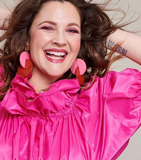 Flower Beauty, de betaalbare make-uplijn van Drew Barrymore landt in België
