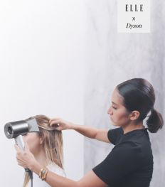 Deze 6 gewoontes beschadigen je haar zonder je het weet