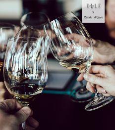 Rueda wijnen: heb jij de smaak al te pakken?