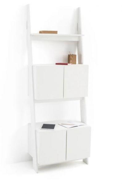la redoute deco meubelen budget goedkoop