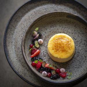 Pastry Crush - © Kris Vlegels