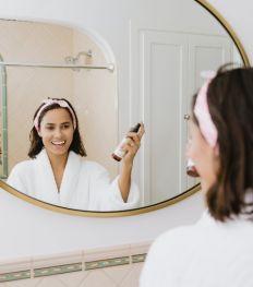 5 tips van skincare vloggers voor flawless skin