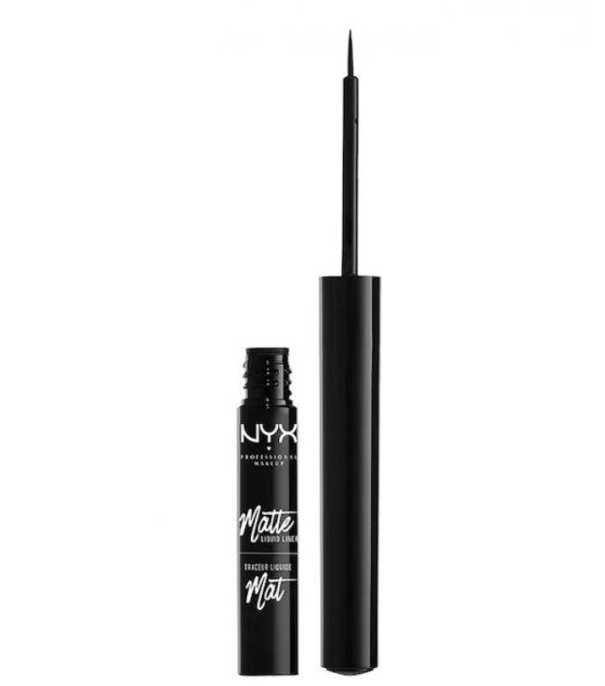 make-up nyx geschenk voor haar kerst