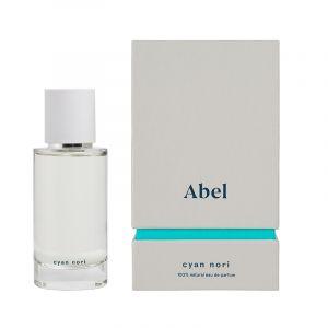 abel odor natuurlijke parfums