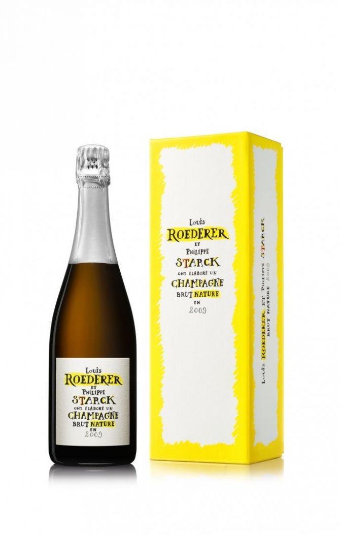 Samen bubbelen: onze selectie champagnes voor de feestdagen - 6