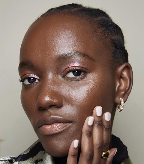 Met deze tips en verzorgingsproducten maak je komaf met acne
