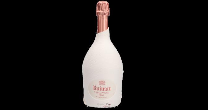 Samen bubbelen: onze selectie champagnes voor de feestdagen - 4