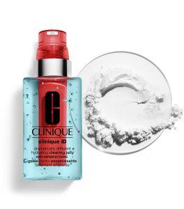 clinique acne
