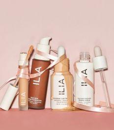 Kerstshopping: 10 cult beauty producten om NU op je wishlist te zetten