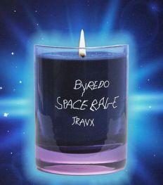 Hebben: Byredo lanceert geur die naar de ruimte ruikt