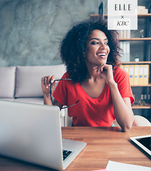 10 tips om je eigen onderneming te starten